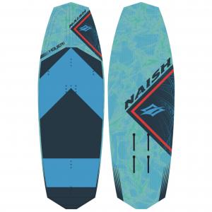 Naish Hover 130 kitefoil board