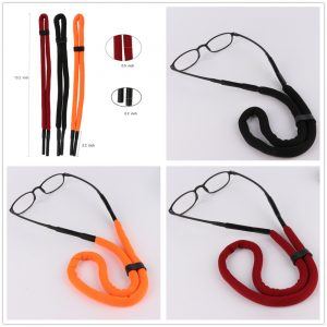 FLOATING SUNGLASSES STRAP