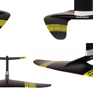 HydroFoiling Accessories