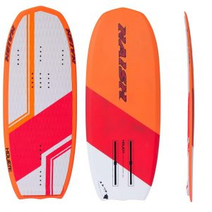 HydroFoiling Boards